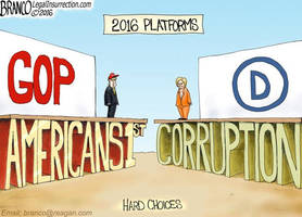 a realist's view of the us presidential contest