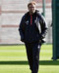 Jurgen Klopp singles out Liverpool player for high praise in programme notes