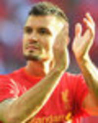 Liverpool star Dejan Lovren opens up on Premier League title race: This will be key for us
