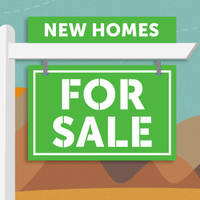 Homes Listed for Sale in and Near Orange