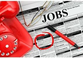 178 new jobs within 10 miles of limerick within the last 10 days