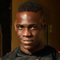 balotelli again sidelined for nice