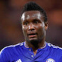 mikel cautions on mourinho's mind games
