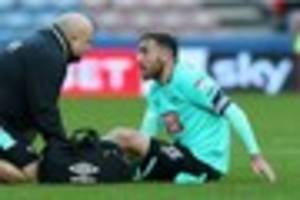 richard keogh provides update on injury suffered in derby...