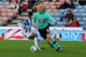 will hughes to miss derby county's home showdown with sheffield...