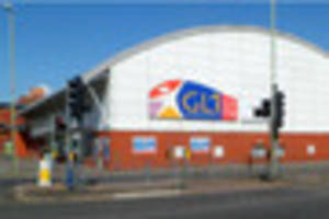 Police have revealed details following dramatic swoop on Gl1...