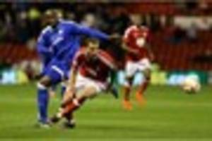 nottingham forest 1 cardiff city 2: reds player ratings at the...