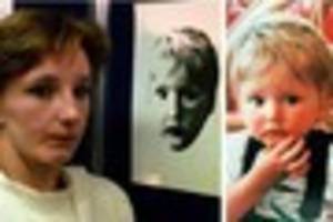 children of digger driver to sue ben needham's mum