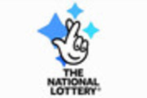 Lotto results: Jackpot and winning National Lottery numbers for...