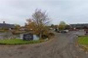 channels golf club in chelmsford to close after 'substantial...