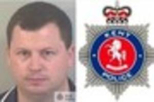 this carer exploited the trust of his elderly victims in the...