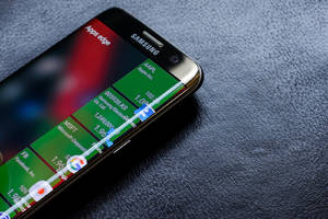 Android 7.0 Nougat for Samsung Galaxy S7, S7 Edge, S6, S6 Edge and Galaxy Note 5 confirmed; Beta version rolls out first