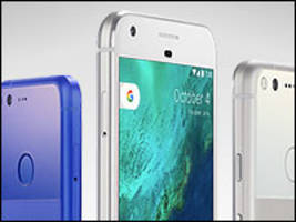 gadget ogling: google embraces a hardware future