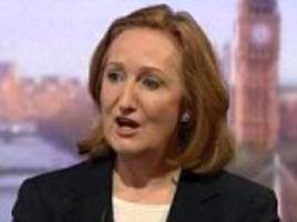 'Don't drag Ukip to the far right!' Farage rival Suzanne Evans enters the race to lead Ukip with fierce assault on 'toxic' front runner Raheem Kassam
