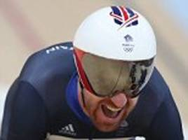 british cycling and team sky have endorsed clean cycling from day one... i believe sir bradley wiggins has done nothing wrong, insists shane sutton