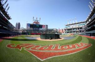 cleveland indians: five reasons why they'll win it all