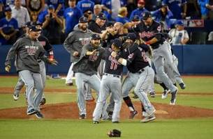 Indians and Cubs Look to End Historic Title Droughts
