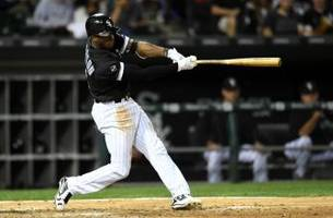 white sox: linking the struggles of this franchise