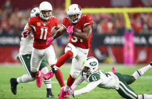 Arizona Cardinals vs Seattle Seahawks: Preview Prediction