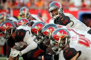 buccaneers at 49ers: preview, where to watch and listen