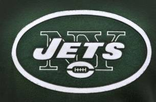 New York Jets: Victor Ochi Signing Makes History Twice