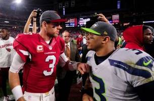 seahawks at cardinals live stream: watch online