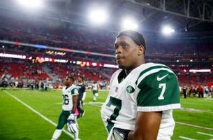 the future looks bleak for the new york jets