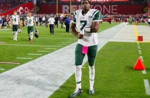 top 5 reasons geno smith will work for now with jets