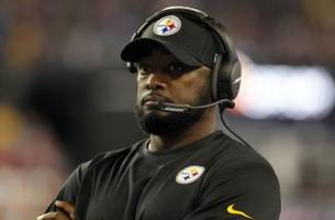 week 7: patriots - steelers preview and prediction