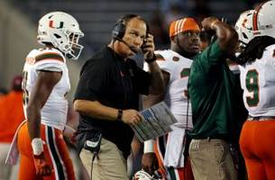 fsu football: every loss by miami is hurting the seminoles