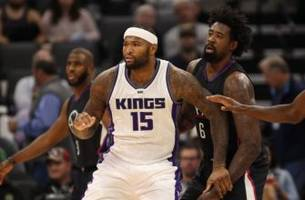 2016-17 nba preview: sacramento kings