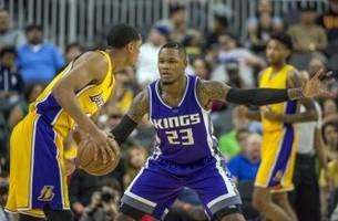 prediction: a better defensive ben mclemore