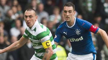 rangers 0-1 celtic: player ratings from billy dodds and pat bonner
