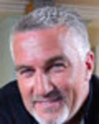 The Great British Hate Off: Paul Hollywood becomes most disliked baker in Britain