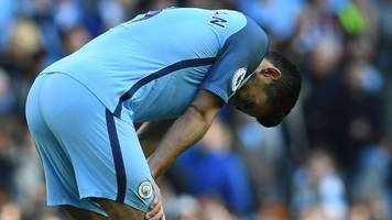 pep guardiola: manchester city individuals are not to blame for poor form