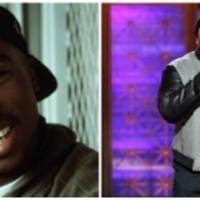 chuck d thinks ll cool j should be inducted into the rrhof before tupac