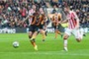 hull city defeat to stoke city delivers damning verdict –...