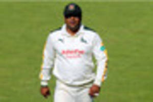 nottinghamshire's samit patel believes england can repeat 2012...