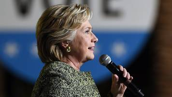 15 revelations from Wikileaks' hacked Clinton emails