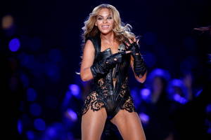 is beyonce dead? singer the latest victim of death hoax