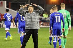 The full and colourful Neil Warnock verdict as brilliant first week at Cardiff City ends with talk of promotion