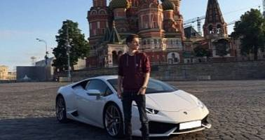 us indicts russian hacker behind dropbox and linkedin breaches