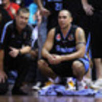 basketball: paul henare and andrej lemanis go from friends to frenemys