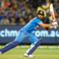 virat kohli shows he's one of the best ever