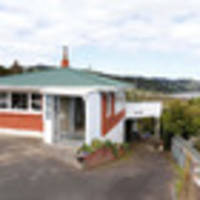 'dangerous and unsanitary' whangarei house selling for $500,000