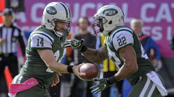 jets qb ryan fitzpatrick says owner, gm, coaching staff don't believe in him