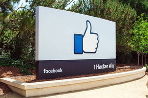 New and improved Facebook Safety Center aims to for safer online activity