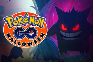 'pokémon go' gets spooky this week with halloween-themed event