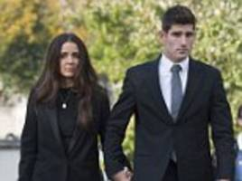 mps demand ban on using sexual history in rape cases following ched evans case