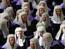 british scientists have developed an 'ai judge'